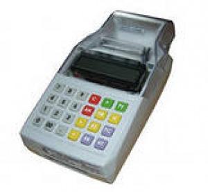Регистрация кассового аппарата в налоговой (КМК, ККТ)